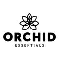Orchid Vape