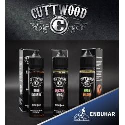 Cuttwood Likit 60ml