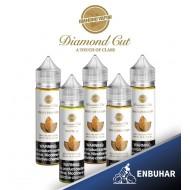 Diamond Cut 60ML