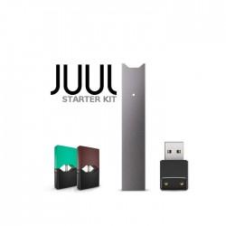 Juul Pod Starter Kit